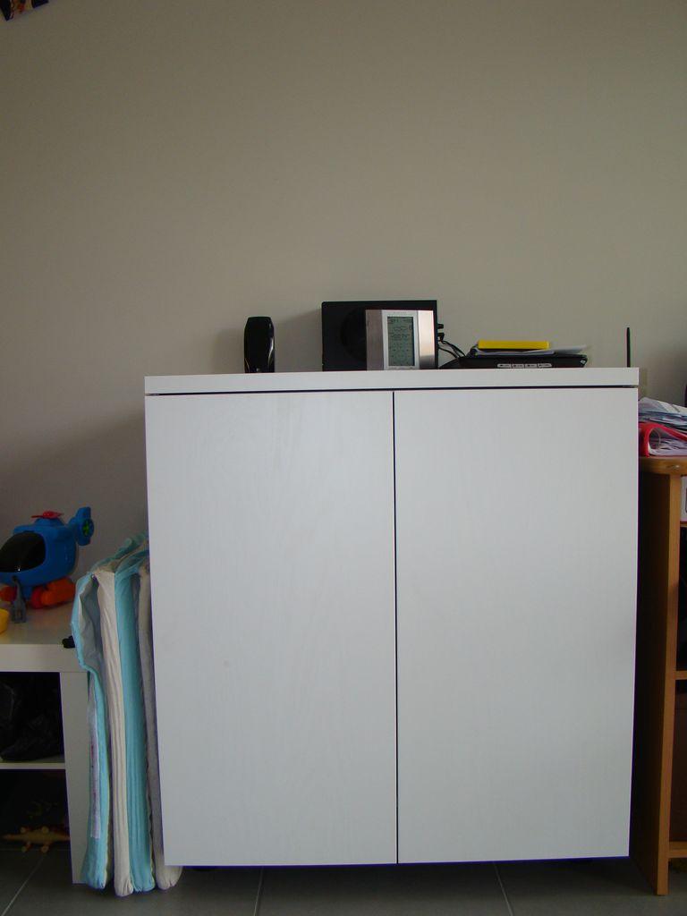 cpc ike hack meuble pour imprimante imposante forums choixpc. Black Bedroom Furniture Sets. Home Design Ideas